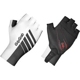 GripGrab Aero TT Short Cycling Gloves Black